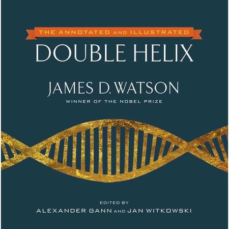 the-annotated-and-illustrated-double-helix-the-new-annotated-and-illustrated-edition_2748349