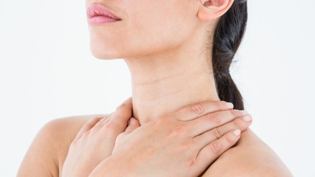 Top 9 signs and symptoms of Lupus that you should know