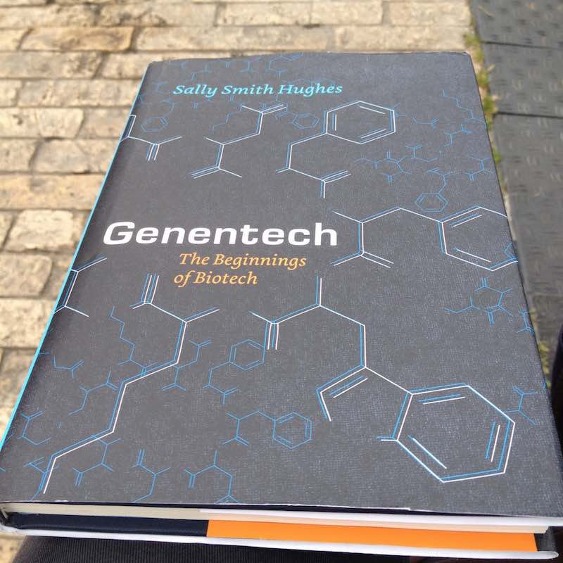 genentech_beginnings_of_biotech