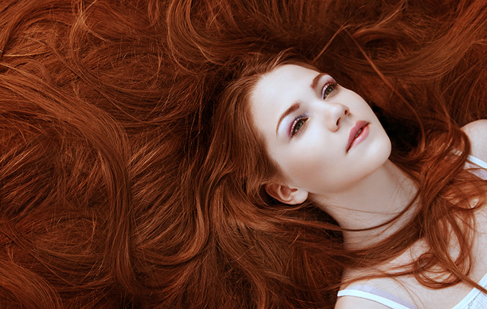 mi-redhead-red-hair-woman-istock