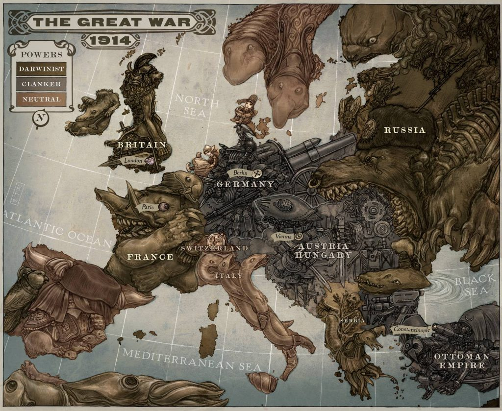 the_great_war_map