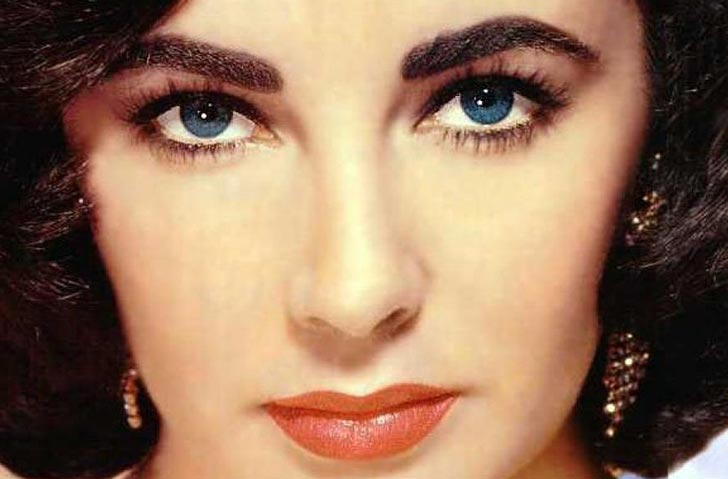 elizabeth-taylor-purple-eyes