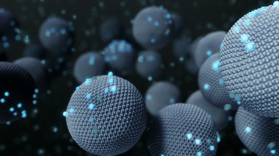 RMIT has launched a new facility to drive advancements in micro and nanotechnology