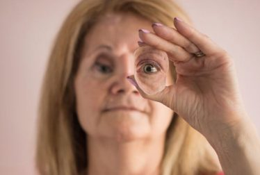 About Facial Prosthesis